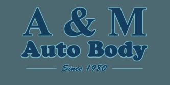 Bootstrap A&M logo